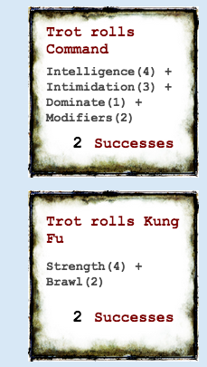 Rolltemplate wod.png