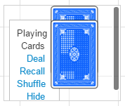 Card Deck Menu.png